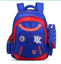 Lucky New sacs à dos de mode marque nom de marque sac à dos scolaire sacs à dos grande capacité fourre-tout épaule marque sacs ? partir de fabricateur