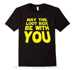 cfc792326 Women s Tee Stop Loot Boxes In Games