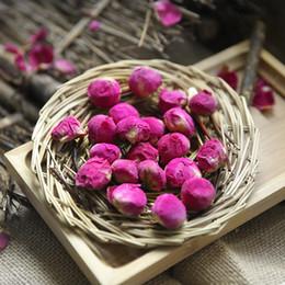 Peonies bud on-line-Novo Design Natural 500g Peônia Seca artificial Flor Peônia bud Yunnan Perfumado Flor Cuidados de Saúde produtos fragrância botões