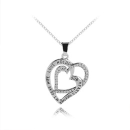 Shop easter gifts for girlfriend uk easter gifts for girlfriend easter gifts for girlfriend uk new fashion jewelry heart shaped cz diamonds two heart lady negle Image collections