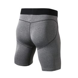 2017 YD Men s Basketball Football Shorts Quick Dry Running Shorts Men Gym  Clothing Short Sport Trousers Fitness Tight Sportswear 6b1e2b820