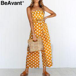Simplee Vintage V-ausschnitt Floral Print Frauen Overall Elegante Kurzarm Schärpen Overall Hohe Taille Sommer Overall Overall Lange Herrenbekleidung & Zubehör