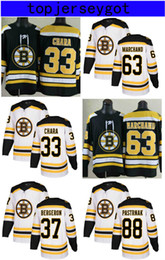 Wholesale Men S Cheap Sweatshirts - Boston Bruins 4 Bobby Orr 33 zdeno chara 37 patrice bergeron Cheap Hockey Hooded Stitched Old Time Hoodies Sweatshirt customized personalize