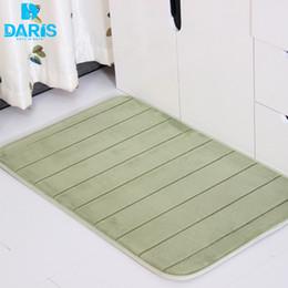 Rabatt Moderner Teppichboden 2018 Moderner Teppichboden Im Angebot