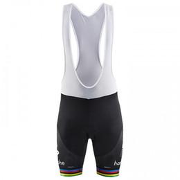 BORA 2017 erkek bisiklet şort profesyonel bisiklet takımı sürme pantolon 4D kalın yol bisikleti pantolon nefesBermuda Ciclismo Velo nereden