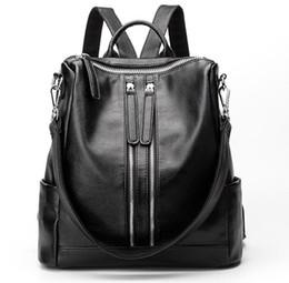 Wholesale Holiday Backpacks - Backpack women fashion student bags holiday travel backpack handbags