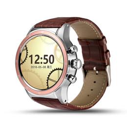 Planes de barco online-Inteligencia smartwatch u8 bluetooth pulseras inteligentes relojes Reloj de pulsera Puede ubicación de la tarjeta enchufable Plan de ritmo cardíaco Paso Envío gratis