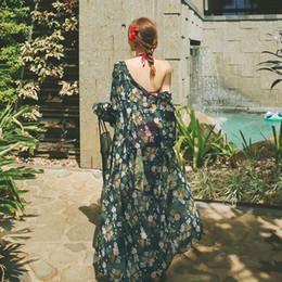 18b850fb668 Swimwear Tankinis Cover-ups Bikini Swimsuit Swimming Wear Bathing Suit  Waistband Lace Beach Sexy Slim Coat Close Fitting Fashion Lady Woman