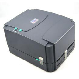 Wholesale pro printers - TTP 342E PRO Barcode Printer