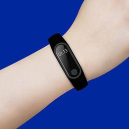 nova conexão telefônica Desconto Novo casal relógios homens smart watch suporta conexão de telefone android telefone top marca de luxo mulheres relógio à prova d 'água reloj mujer