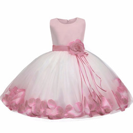 lace infant gowns coupons promo codes deals 2018 get cheap lace