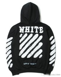 Wholesale pyrex long sleeve - ape Top sales Justin bieber pyrex patch Designs Hiphop Jeans jacket kanye west clothing FEAR OF GOD Punk boy Bomber Vlone Jackets007