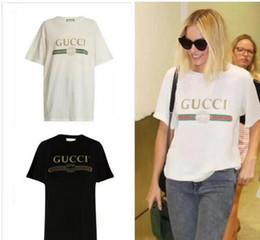 2018Primavera Primavera Estate Polo Mens Designer Brand T-shirt Ricamato Tiger Wolf a maniche corte T-shirt da uomo T-shirt da uomo da