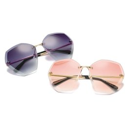 3ba9779b Shop Casual Sunglasses UK | Casual Sunglasses free delivery to UK ...