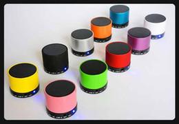Haut-parleur Bluetooth S10 61 * 61 * 58cm Extérieur Mini Portable Subwoofer stéréo étanche avec un son parfait A +++ qualité TOP ? partir de fabricateur