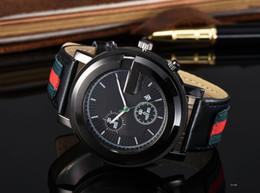 Alta Qualidade Super 2018 Esqueleto Relógios homens Mulheres Relógios Desportivos de Luxo Homens Relógio À Prova D 'Água Moda Casual Militar de Quartzo Relógio de Pulso de