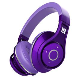 bluetooth aptx Rabatt Bluedio U UFO High-End Bluetooth Kopfhörer Patentierte 8 Treiber HiFi Wireless Headset unterstützt APTX und Sprachsteuerung