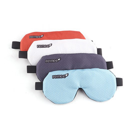 Wholesale Smart Women - Remee Remy Patch dreams of men and women dream sleep eyeshade Inception dream control lucid dream smart glasses 3008006