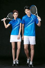 Как выбрать одежду для большого тенниса
