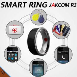 2019 бесконтактные замки JAKCOM R3 Смарт-кольцо горячей продажи в других домофонов контроля доступа, как украшение света на выключатели раздвижные двери
