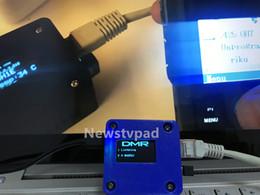 Nanopi Neo NZ | Buy New Nanopi Neo Online from Best Sellers