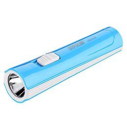 Canada Mini porte-clés LED, petite lampe de poche, stylo détecteur de l'argent multifonction, éclairage de secours. Offre