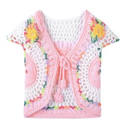 Handmade Crochet Baby Clothes Suppliers Best Handmade Crochet Baby