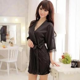 Сексуальная одежда для женщин для романтической ночи