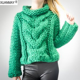 Discount Hand Knitting Designs Hand Knitting Sweater Designs 2019