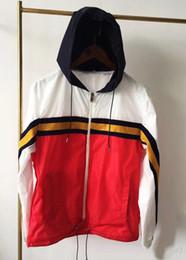 Hot New Fashion Jacket Casual Trench Coat manica lunga in cotone misto  taglia M-XXXL Giacca da uomo Tasca con cerniera modello animale fiore  alfabeto 0fe14125e4f