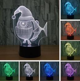 Abats-Jour Ameublement et décoration pengweiLampe de Table ¨¤ Carottes CR¨¦Ative LED USB troisi¨¨me engrenage Touche Lampe ¨¤ Gradation Lampe de Nuit