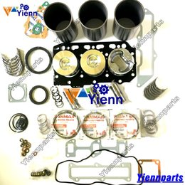 Wholesale Yanmar Engines - Buy Cheap Yanmar Engines 2019 on Sale in