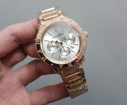 Wholesale Clock M - Famous brand M wrist watch Japan Gold Movement M Stainless Steel top luxury brand women's dress quartz clock ladies watch Montres Femmes