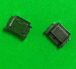 mikrofonanschluss Rabatt 10 stücke Ersatz 12pin für LG G6 US997 VS988 H870DS G600 Mini micro USB jack Ladegerät Ladeanschluss dock Dock Port