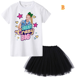 7f387e51ba64 Girl Dresses Pcs Australia