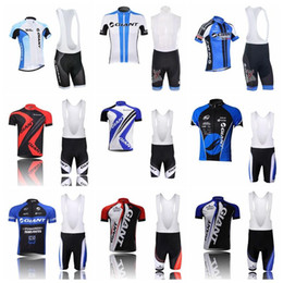 1e7fdfcc2 2018 new GIANT pro team cycling jersey Bisiklet team sport suit bike  maillot ropa ciclismo Bicycle MTB bicicleta clothing set 90721J