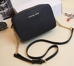 Free shipping high quality genuine leather women's handbag pochette Metis shoulder bags crossbody bags