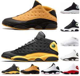 Designer Melo Classe de 2003 13 chaussures de basket il He Got Game baskets pour hommes Pure Money Italie Blue Chicago DMP élevé baskets de sport ? partir de fabricateur