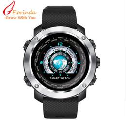 Wholesale heart rate pulse calorie watch - Bluetooth Smart Digital Watch HeartRate Calories Remote Camera Waterproof Wristwatch Fashion Watch Relogio Masculino Erkek Kol Saati