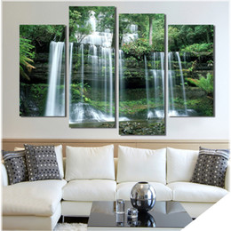 Decorate Pictures Coupons Promo Codes Deals 2019