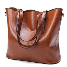 Wholesale Vintage Totes - 2017New Famous Brand Shoulder Bag Large Fashion Women Bag Ladies Hand Bags Luxury Designer Handbags Women Messenger Bags Vintage