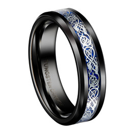Black Celtic Rings Coupons Promo Codes Deals 2018 Get Cheap