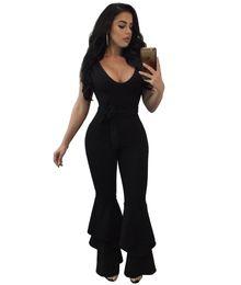 Canada Mode féminine 2019 taille usure robe de jupe irrégulière usure courte manches courtes été occasionnels robes en vrac Plus Size Fashion femmes occasionnels lo Offre