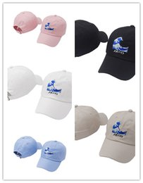 ddee514ef Odd Hats Coupons, Promo Codes & Deals 2019 | Get Cheap Odd Hats from ...