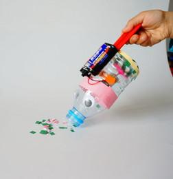 Deutschland Staubsauger Puzzle Lehrspielzeug Versorgung