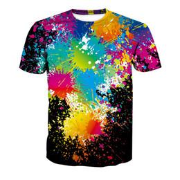 4efa67bbe4c9b Distribuidores de descuento Camisetas Completas Para Hombres ...