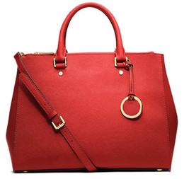 новые стили для сумочек Скидка Новый стиль сумки известный дизайнер бренда моды кожаная сумка леди убийца сумка Сумка г-жа PU кожаная сумка 3749 #