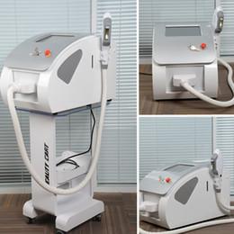 ipl пигментация лечение Скидка домашний ipl удаления волос на лице кожи ipl лазерная обработка пигментация лечение портативный диодный лазер для удаления волос машина