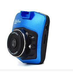 Cámara del coche Grabadora Dash Cámaras para coches Sensor Cmos 170 Grados Gran Angular 5 M Píxeles 720 P Grabador de video de conducción estándar DVR desde fabricantes