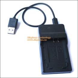 Wholesale fit digital - USB Charger for D-L178 DL178 D-Li78 DLi78 Battery Fits Pentax Optio S1 M50 M60 V20 W60 L50 W80 Digital Cameras ...